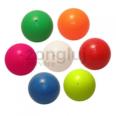 SIL-X ball 78mm 150g