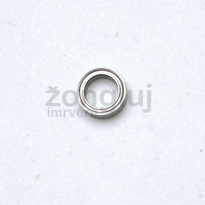 Ložisko Ball bearing - small