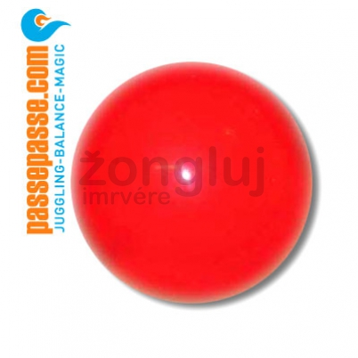 Contact ball J9 125mm