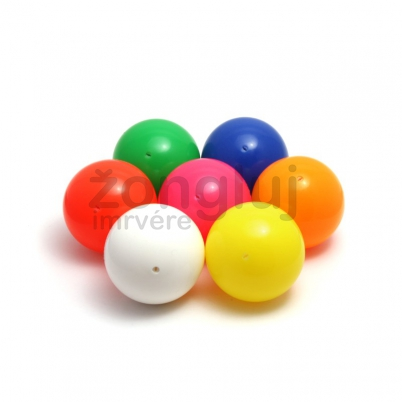 HYBRID SIL-X ball 78mm