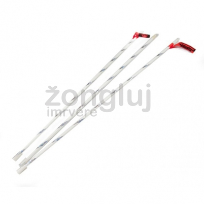 "Levistick Glowing ""Gora"""