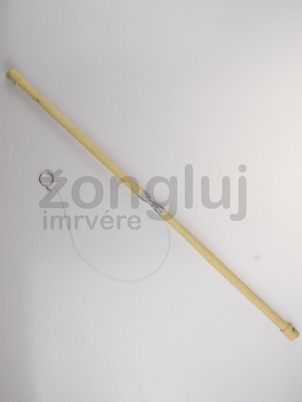 "Levistick Full fire ""GORA"""
